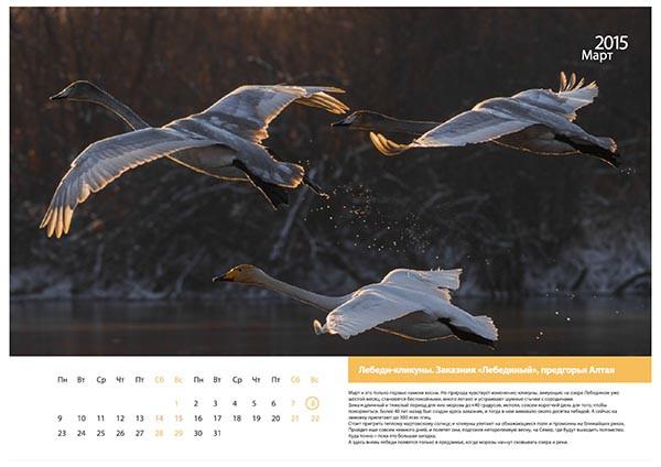Календарь-1