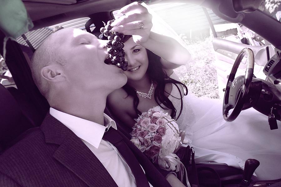 wed-photo