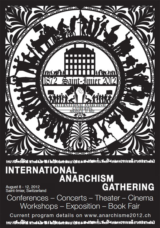 international-anarchism-gathering-560px1
