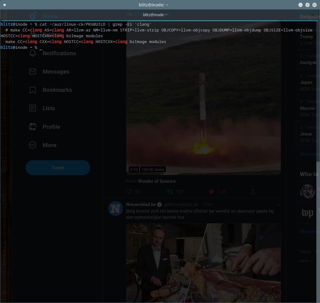 Screenshot from 2019-12-04 05-12-00.png