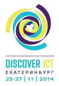 DISCOVER-ICT-logo-data-RUS-2014_s