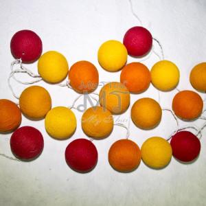 оранж3