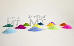 цвет_песок_2
