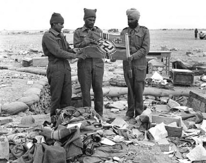 1941-omer