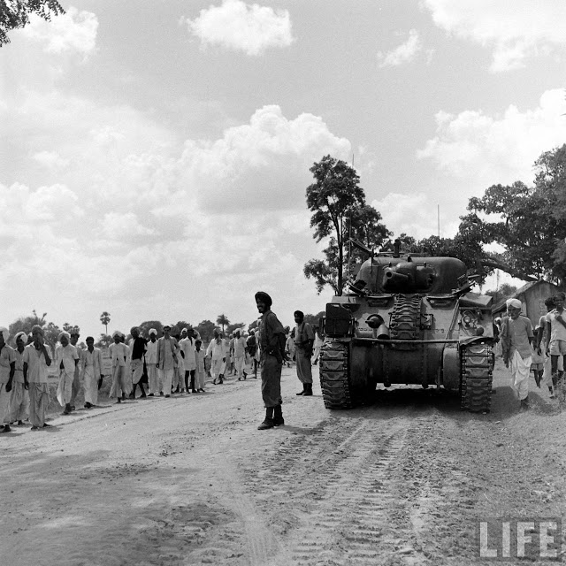operation-polo-hyderabad-police-action-1948-photos (17)