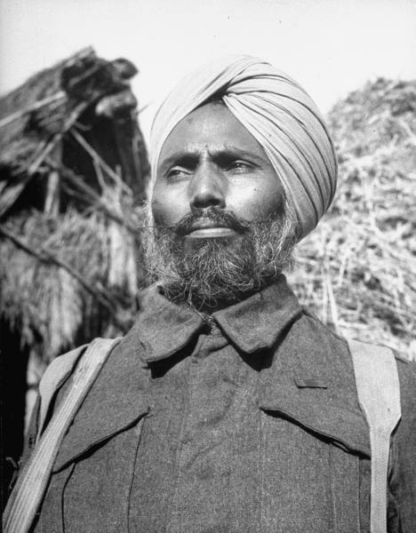 sikh-soldier-in-italy