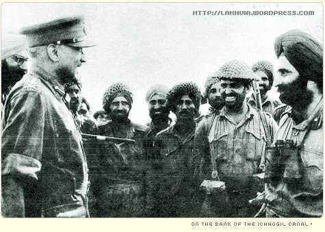 sikh-wars-08