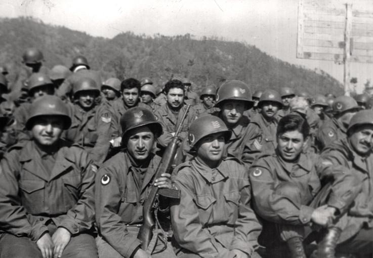 Türk-askeri-korede-resimler
