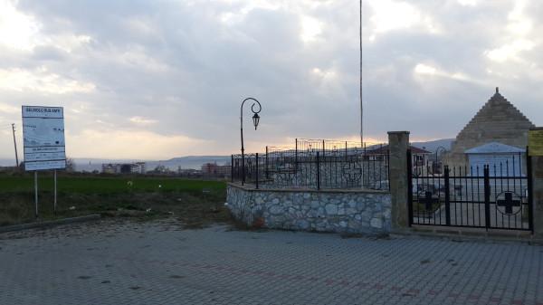 20140120_160046