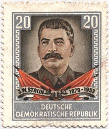 220px-Stamp_Josef_Stalin_2