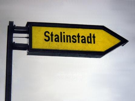 bd_stalinstadt