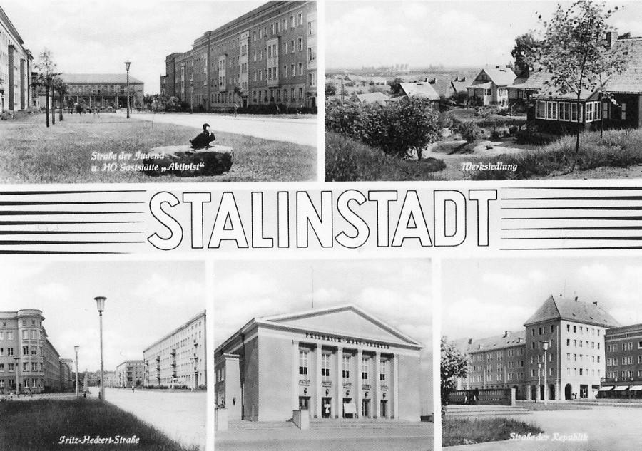 stalinstadt2