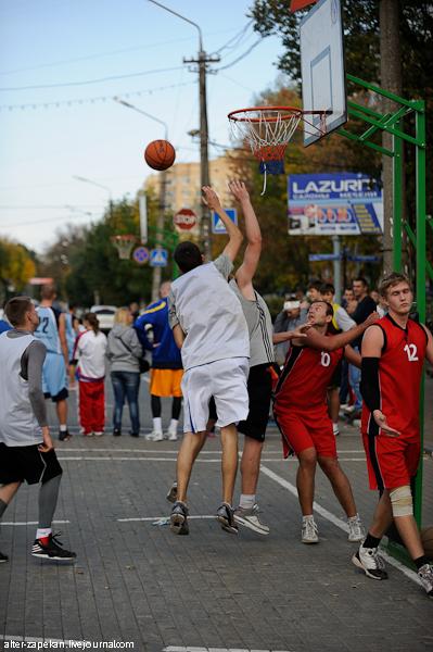 streetball-1137