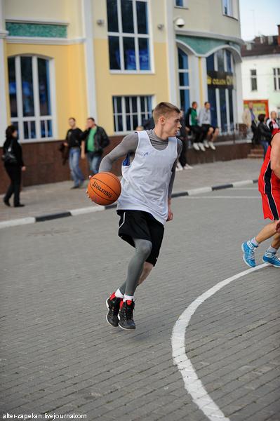 streetball-1138