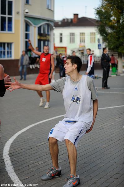 streetball-1140