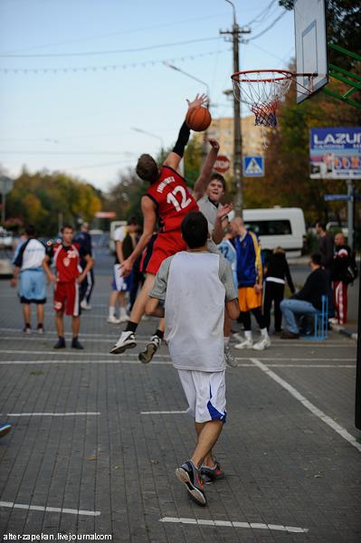 streetball-1141