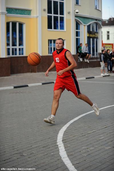 streetball-1142