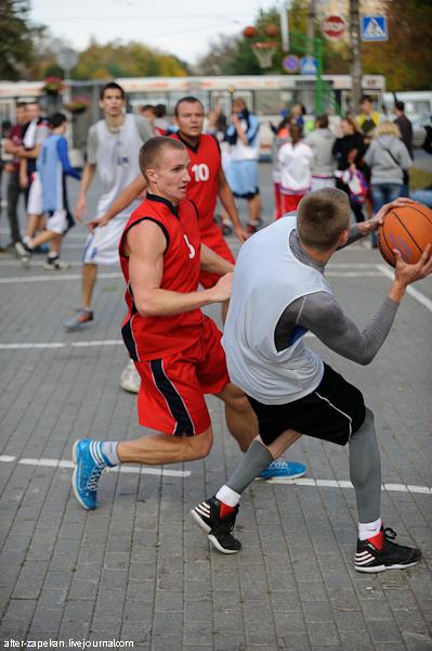 streetball-1144