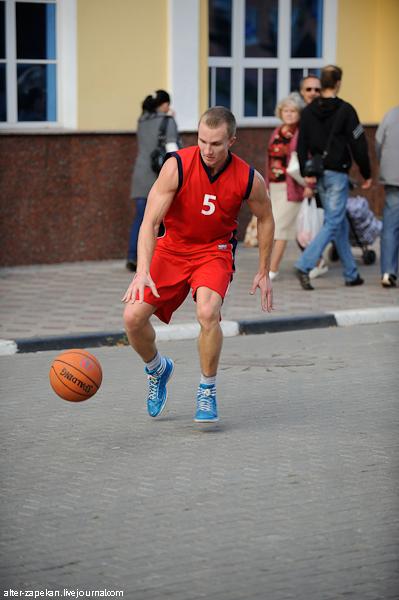 streetball-1146