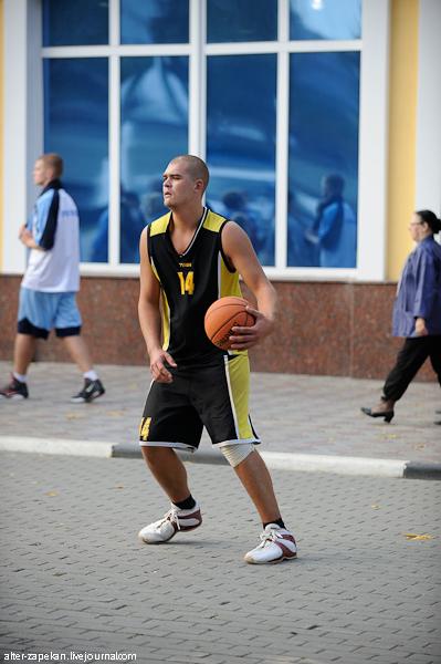 streetball-1150