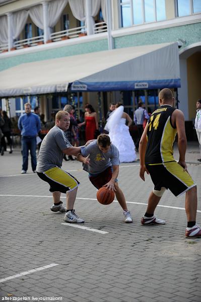 streetball-1155