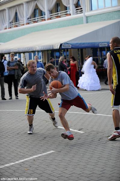 streetball-1156
