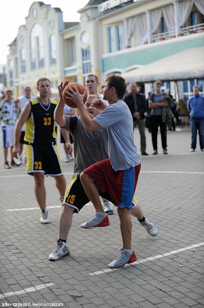 streetball-1158