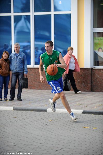 streetball-1159