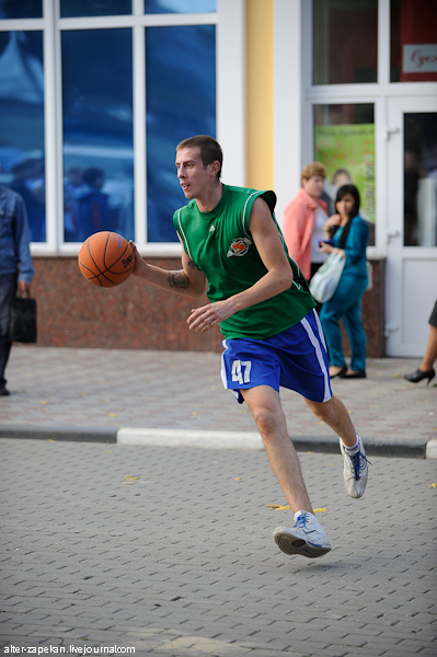 streetball-1160
