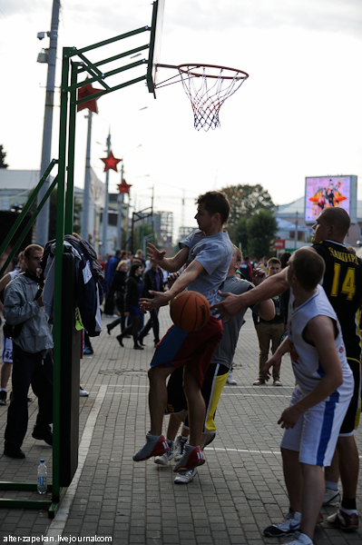 streetball-1164