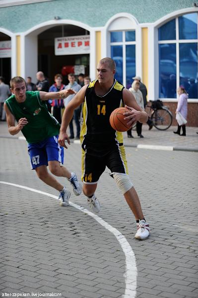 streetball-1166