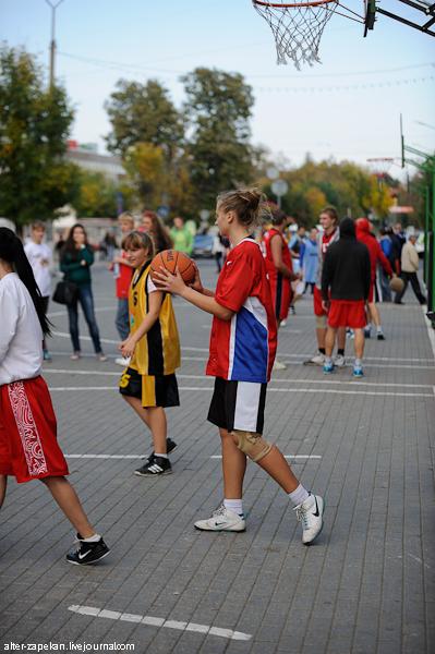 streetball-1168