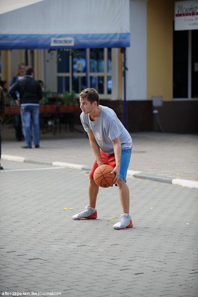 streetball-1173