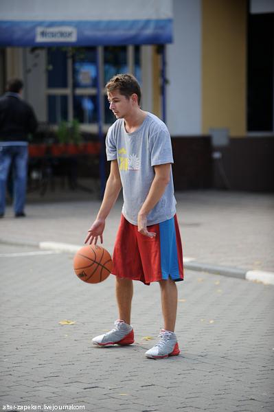 streetball-1174