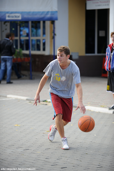 streetball-1175