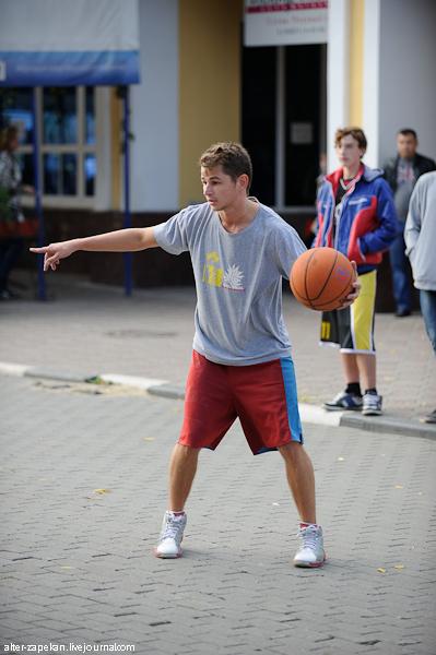 streetball-1176