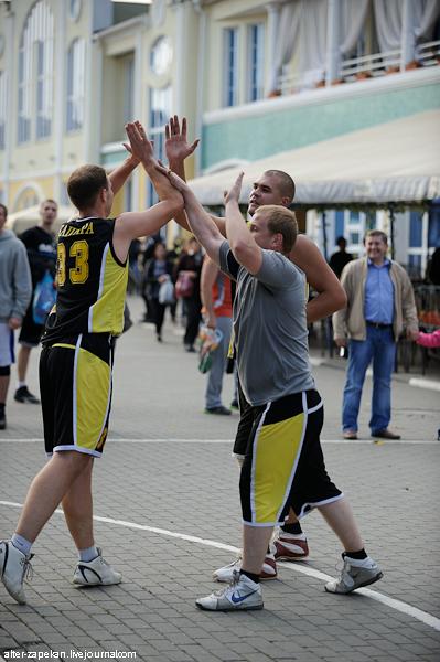 streetball-1179