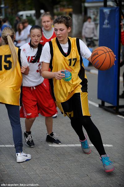 streetball-1186