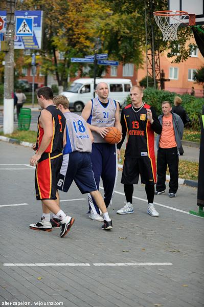 streetball-1193
