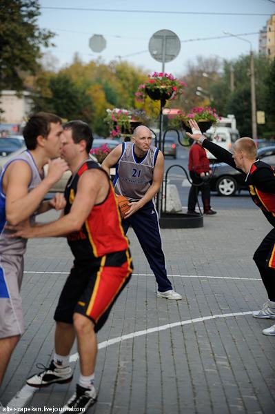 streetball-1194