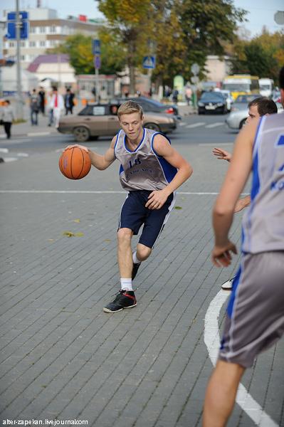 streetball-1196
