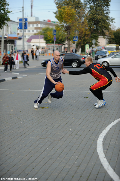 streetball-1197