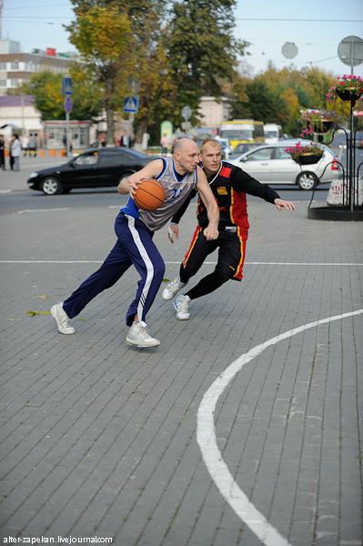 streetball-1198