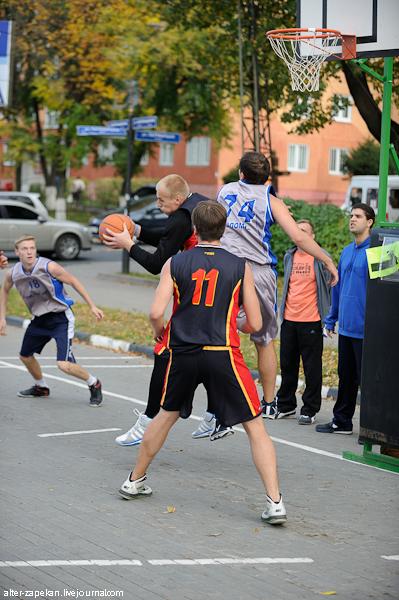 streetball-1200