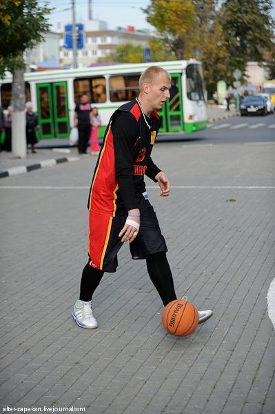 streetball-1202