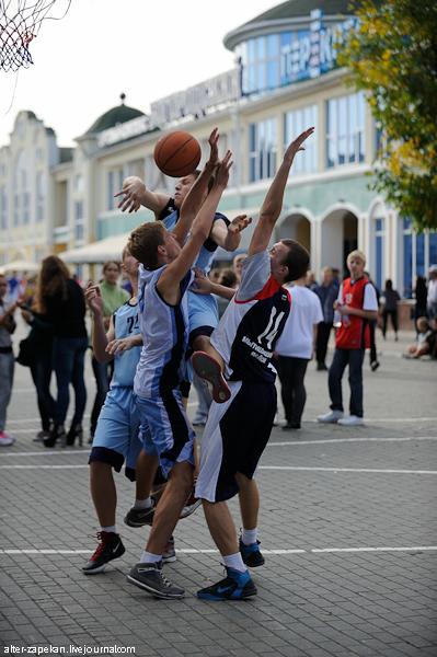 streetball-1203