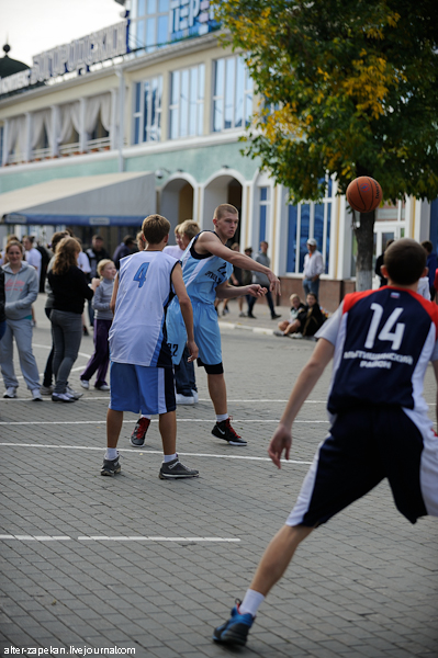 streetball-1204