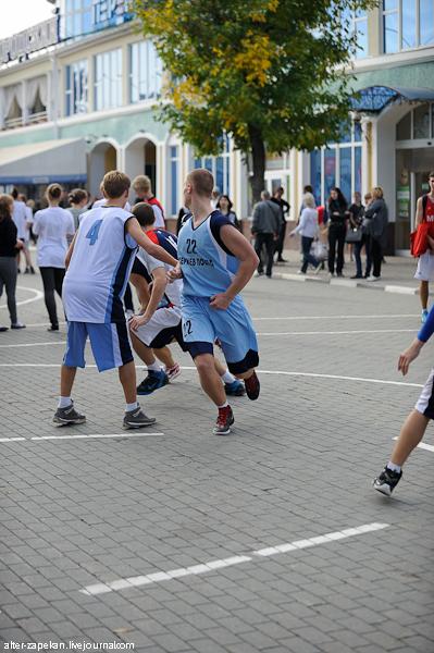 streetball-1205
