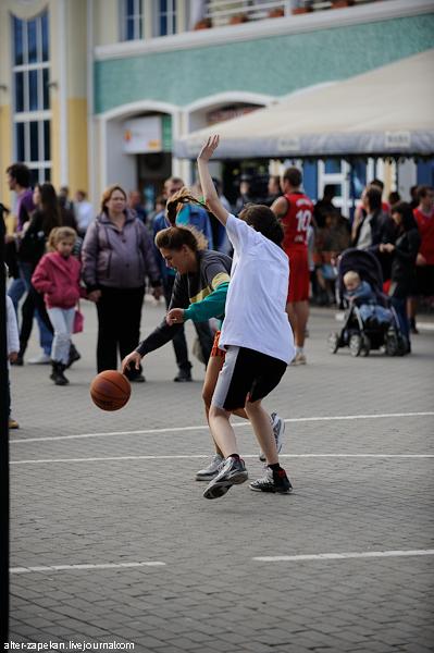 streetball-1213