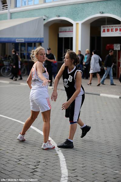 streetball-1214
